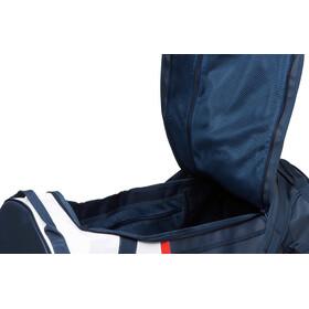 Helly Hansen HH 2 Duffle Bag 70l Evening Blue